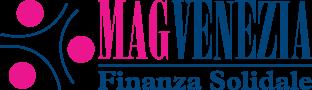 Mag Venezia